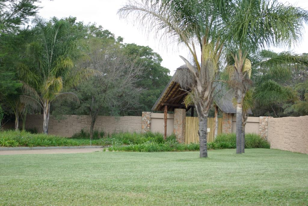 For Sale in Vaalwater | 1303603 |  Photo Number 14