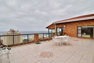 6 Bedroom House  For Sale in Ballito Central | 1303969 | Property.CoZa