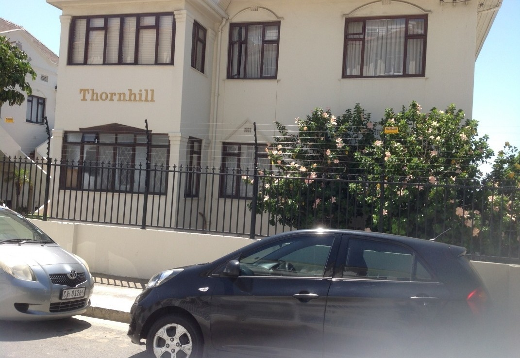 2 Bedroom   To Rent in Green Point | 1304288 |  Photo Number 1