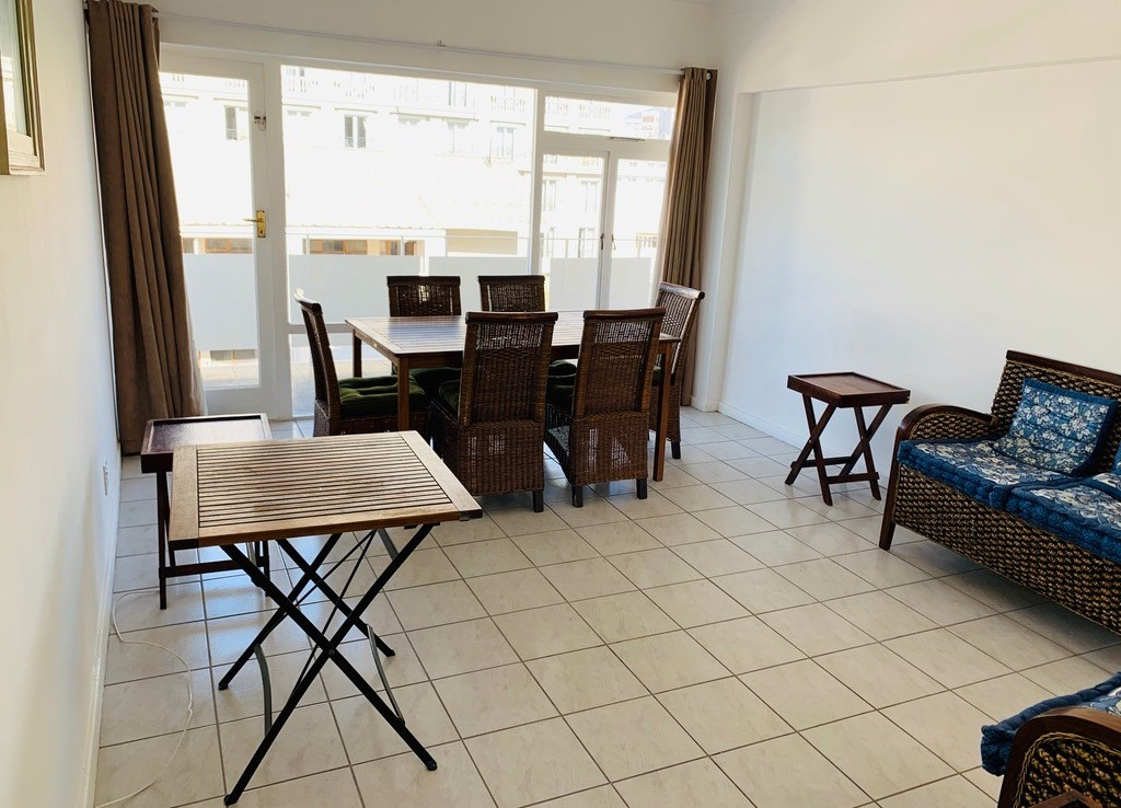 3 Bedroom   To Rent in Green Point | 1304381 |  Photo Number 25