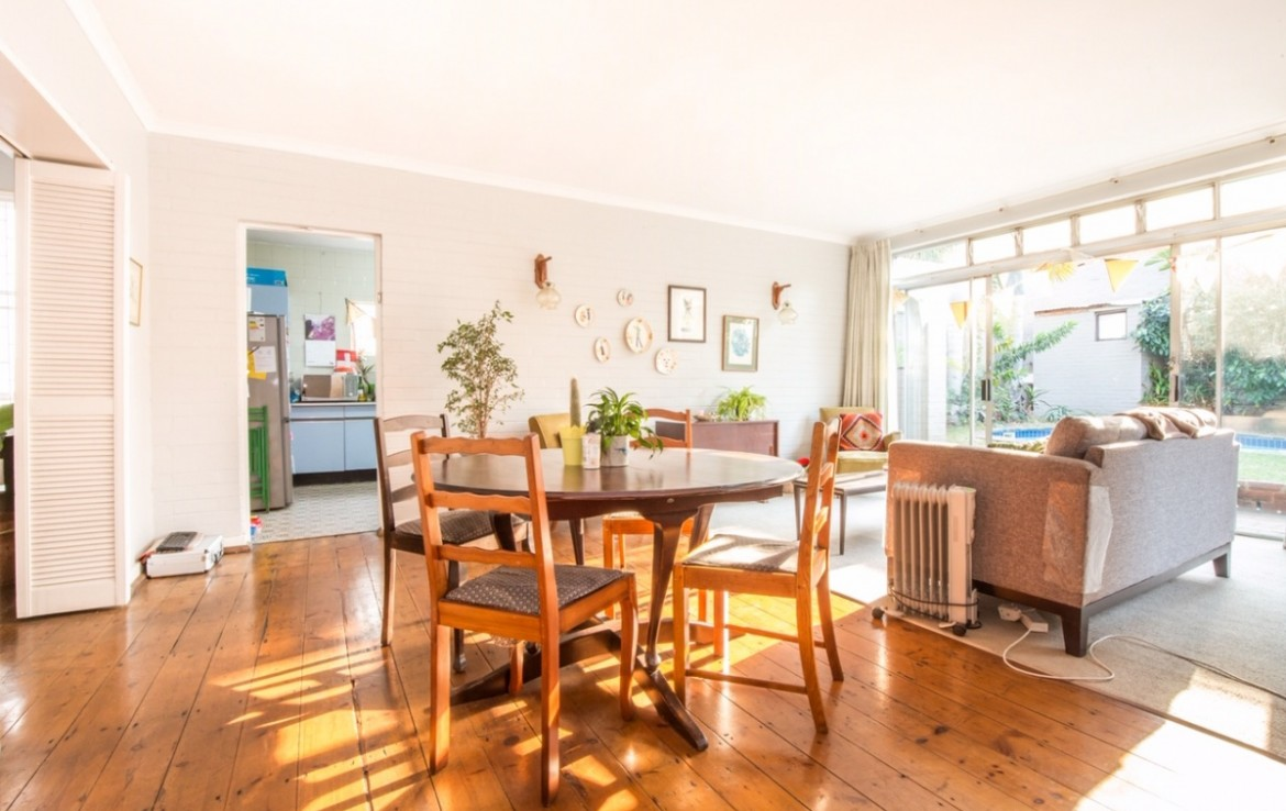 4 Bedroom   For Sale in Bulwer | 1304569 |  Photo Number 6