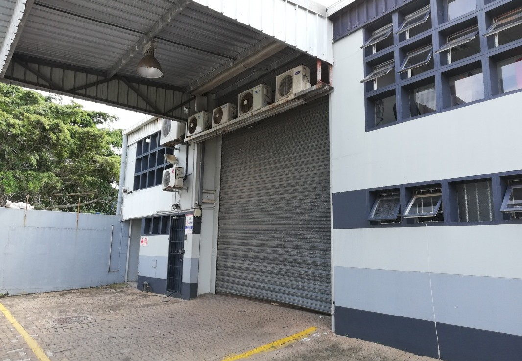 For Sale in Umgeni Business Park | 1304697 |  Photo Number 2