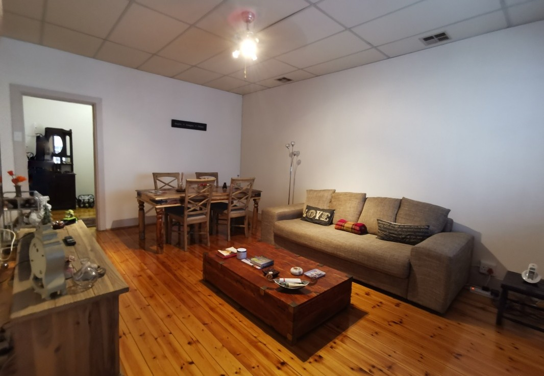 3 Bedroom   For Sale in Bulwer   1304961    Photo Number 2