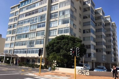 Apartment / Flat  For Sale in Sea Point   1270921   Property.CoZa