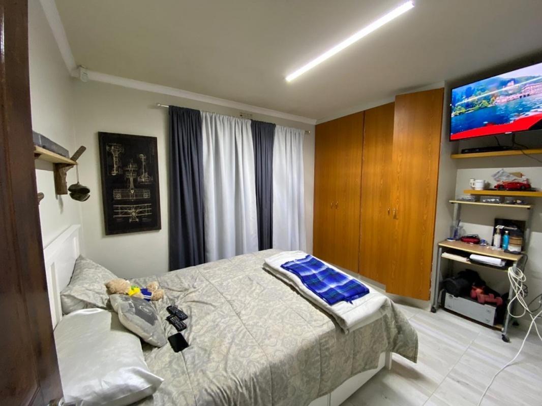 3 Bedroom   For Sale in Ocean View   1305098    Photo Number 9