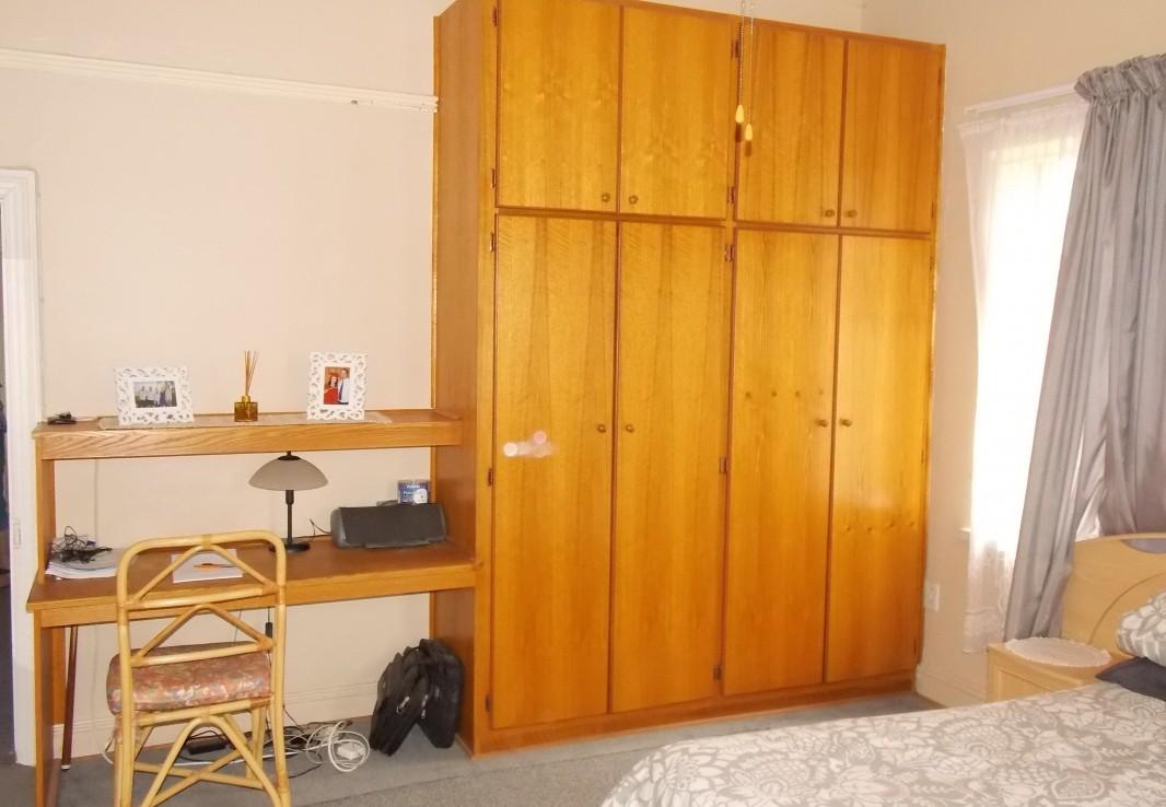 4 Bedroom   For Sale in Clocolan   1305234    Photo Number 11