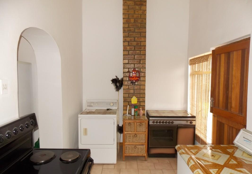 4 Bedroom   For Sale in Clocolan   1305234    Photo Number 19