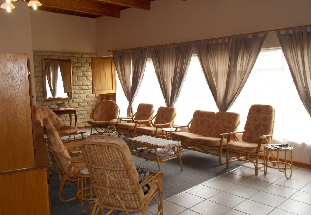 4 Bedroom   For Sale in Clocolan   1305234    Photo Number 21