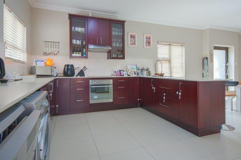 3 Bedroom   For Sale in Eye Of Africa | 1305296 |  Photo Number 8