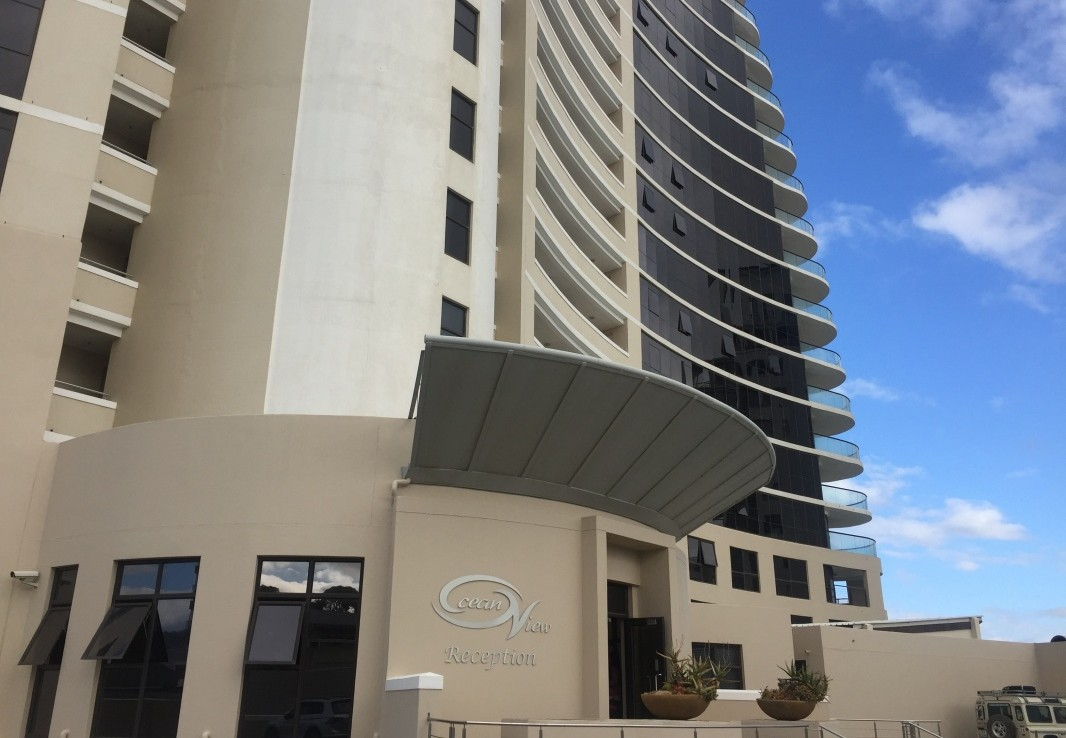 3 Bedroom   For Sale in Strand South | 1303712 |  Photo Number 2