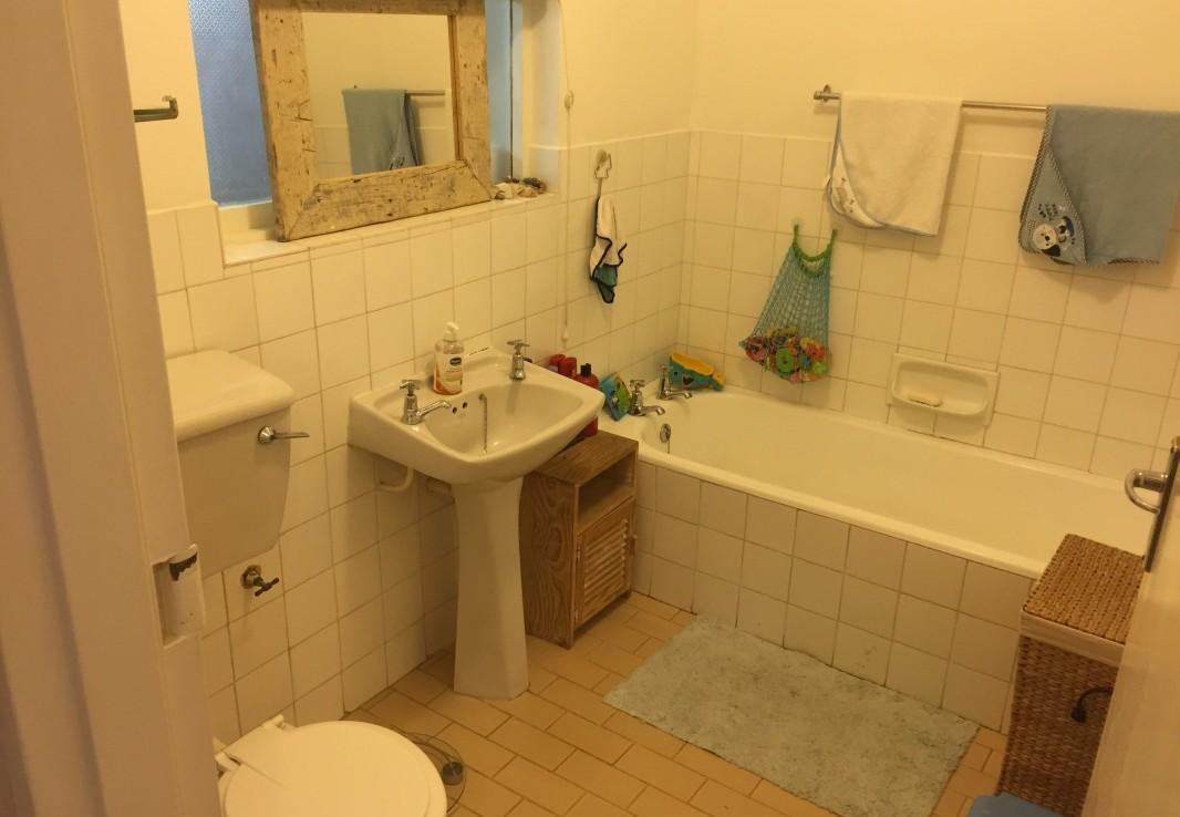 5 Bedroom   For Sale in Goedehoop | 1304334 |  Photo Number 10
