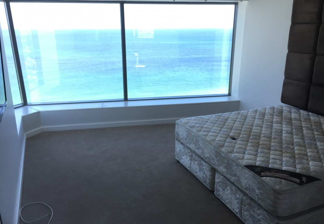 3 Bedroom   For Sale in Beach Road   1305495    Photo Number 24