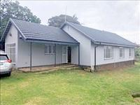 3 Bedroom House  For Sale in Birchleigh North | 1306010 | Property.CoZa
