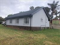 3 Bedroom House  For Sale in Birchleigh North   1306010   Property.CoZa