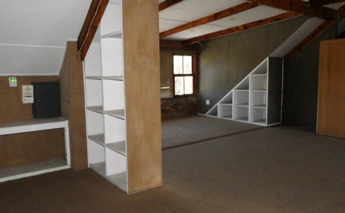 To Rent in Harrismith   1210681    Photo Number 12