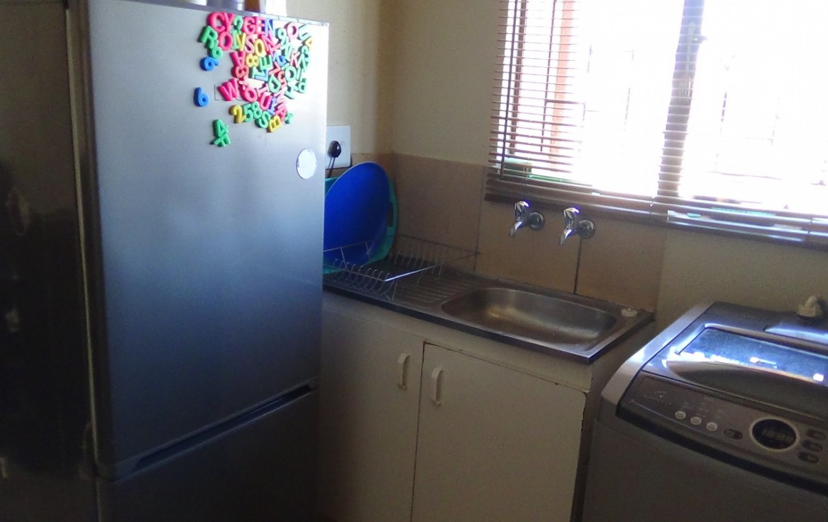 3 Bedroom   For Sale in Soshanguve South Ext 2   1306219    Photo Number 12