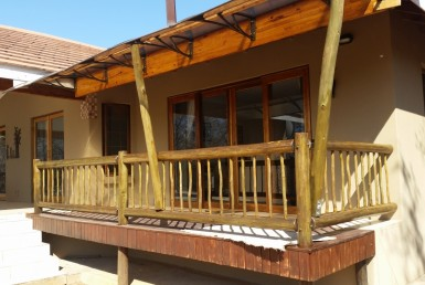 3 Bedroom House  For Sale in Waterberg | 1306496 | Property.CoZa