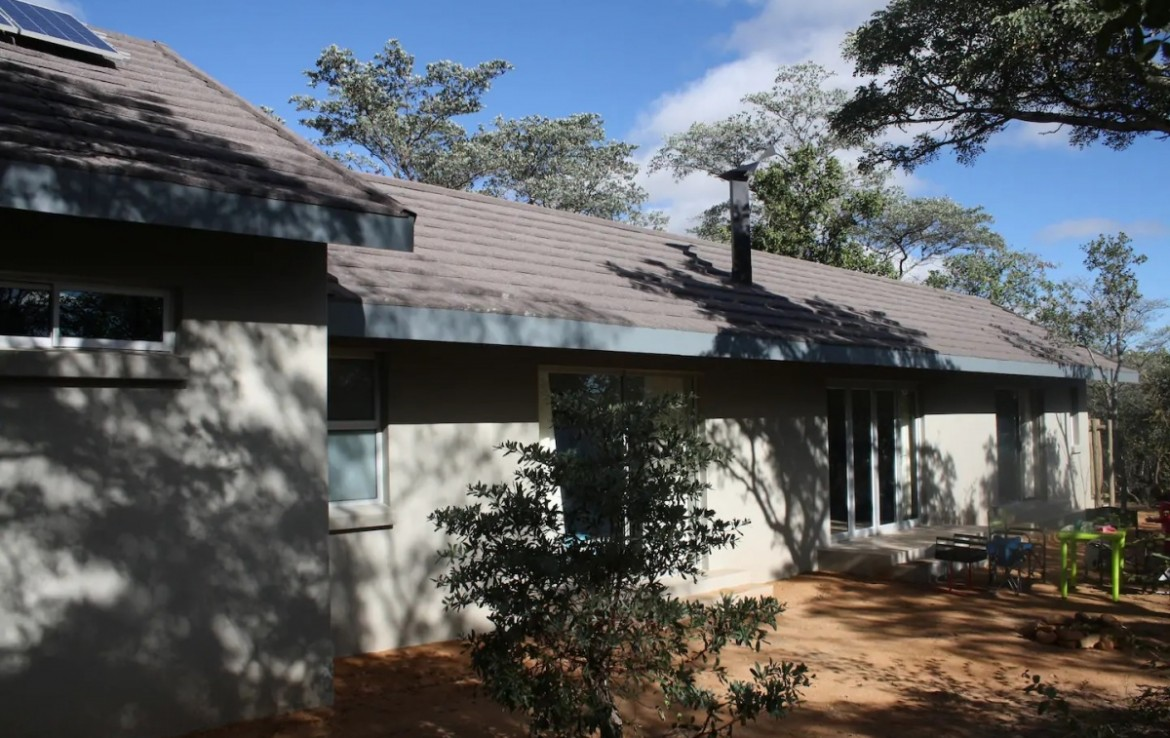 2 Bedroom   For Sale in Vaalwater | 1306687 |  Photo Number 1