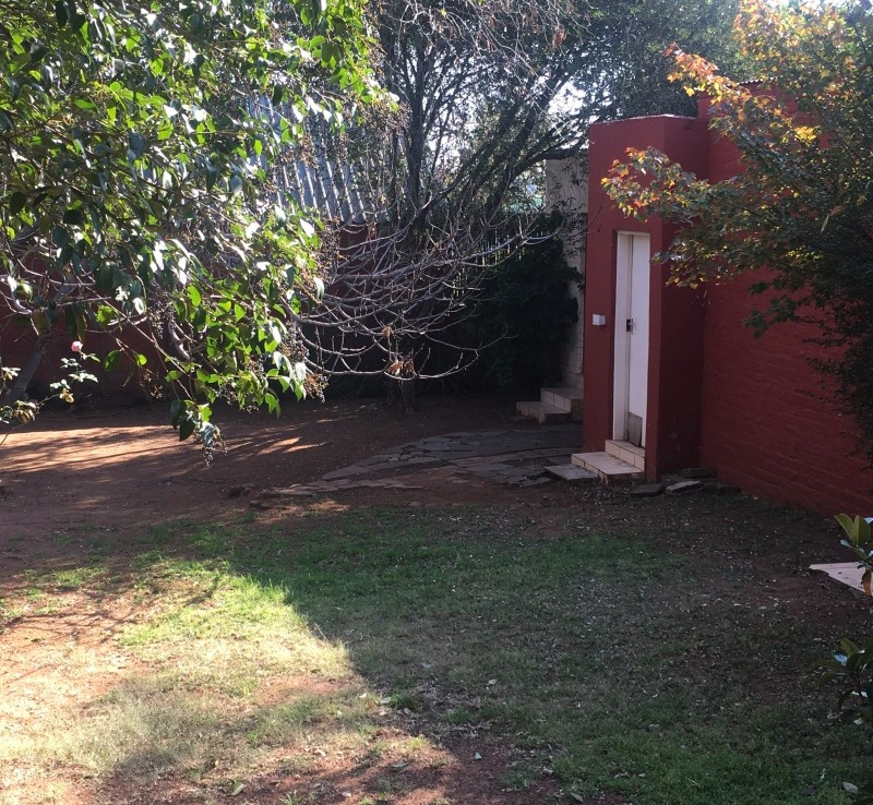 2 Bedroom   To Rent in Melville | 1306718 |  Photo Number 26