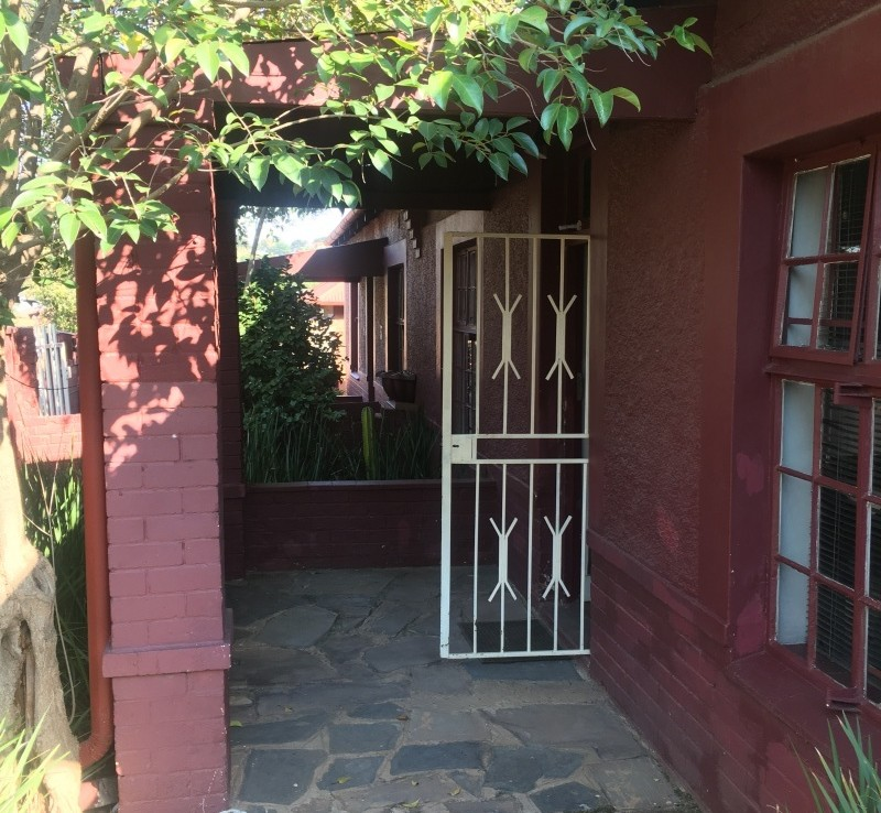 2 Bedroom   To Rent in Melville | 1306718 |  Photo Number 30