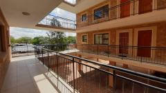 2 Bedroom   To Rent in Edenvale | 1307157 |  Photo Number 2