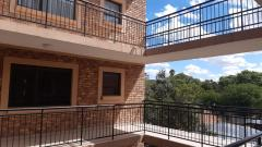 2 Bedroom   To Rent in Edenvale | 1307157 |  Photo Number 8