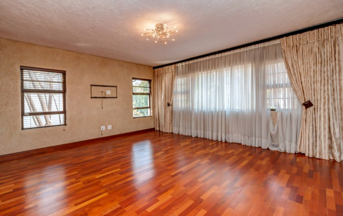5 Bedroom   For Sale in River Club   1307667    Photo Number 26
