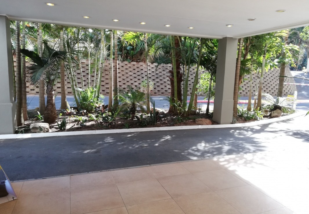 3 Bedroom   For Sale in Beach Front   1307785    Photo Number 26