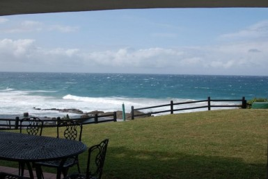 2 Bedroom Apartment / Flat  For Sale in Shakas Rock | 1308219 | Property.CoZa