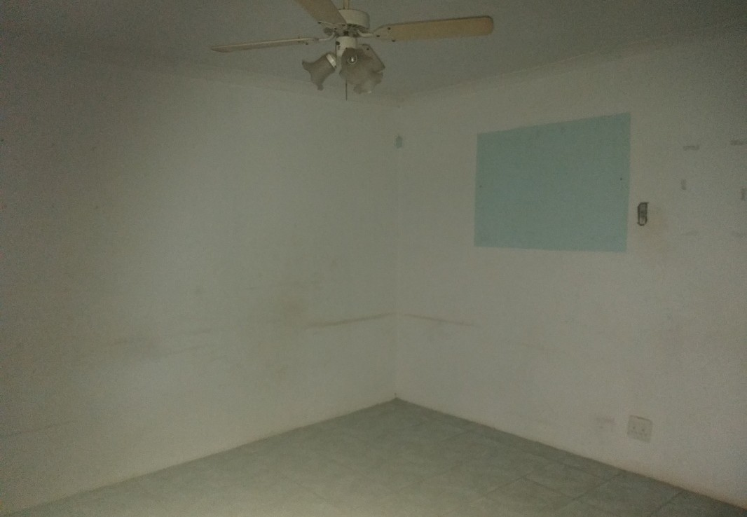 2 Bedroom   For Sale in Caneside   1308309    Photo Number 11