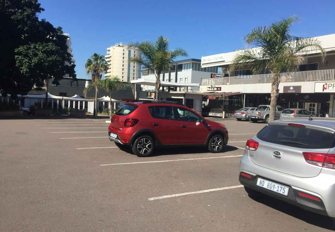To Rent in Umhlanga Rocks   1308413    Photo Number 4