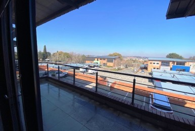 Office  To Rent in Die Hoewes | 1308655 | Property.CoZa