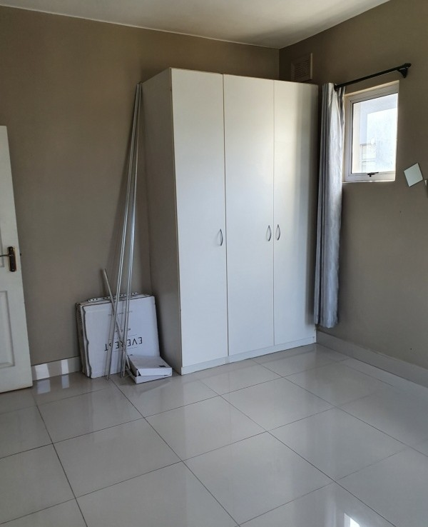 3 Bedroom   To Rent in Musgrave   1309249    Photo Number 3