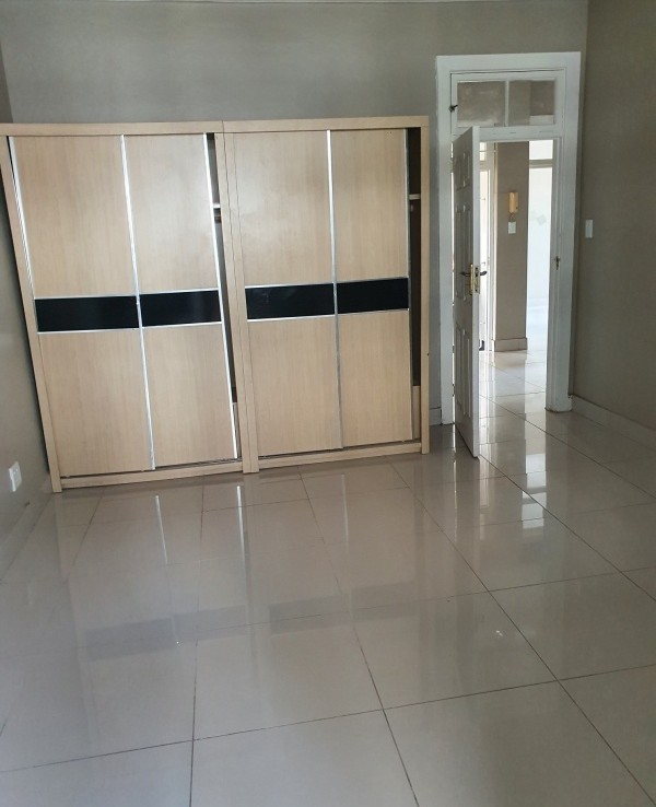 3 Bedroom   To Rent in Musgrave   1309249    Photo Number 9