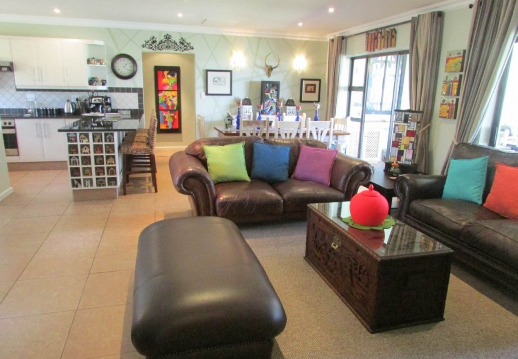 4 Bedroom   For Sale in Clarens Golf & Trout Estate | 1235750 |  Photo Number 4