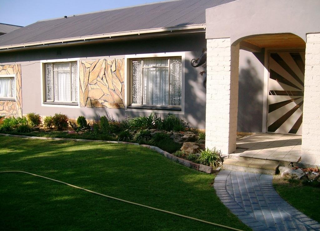 6 Bedroom   For Sale in Harrismith | 867467 |  Photo Number 22