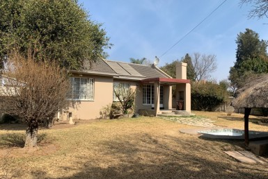2 Bedroom House  For Sale in Bloubosrand | 1309474 | Property.CoZa