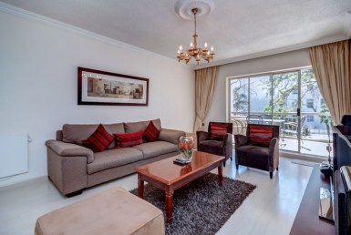 2 Bedroom Apartment / Flat  For Sale in Sandhurst | 1310084 | Property.CoZa