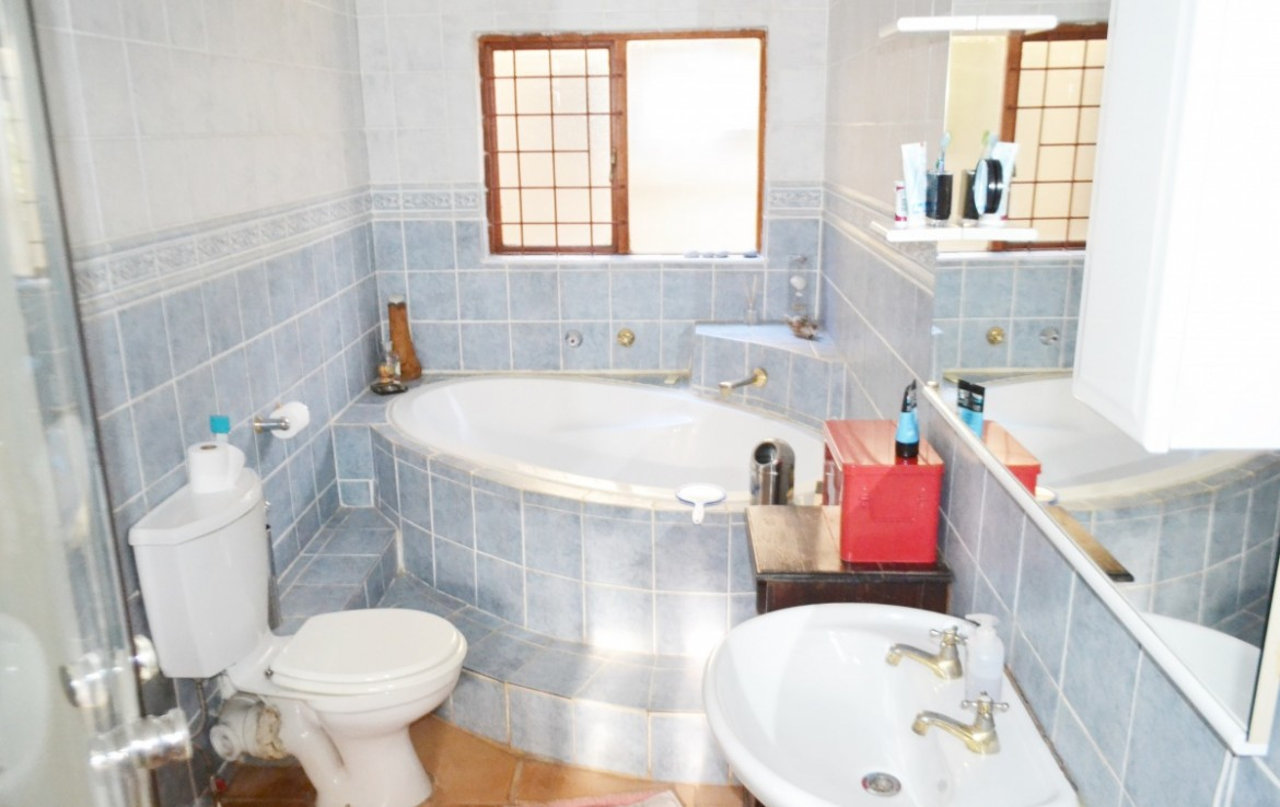 3 Bedroom   For Sale in Wapadrand | 1310259 |  Photo Number 10