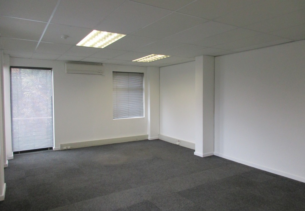 To Rent in Route 21 Business Park | 1310422 |  Photo Number 14