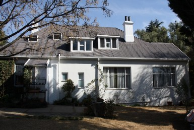 6 Bedroom House  For Sale in Harrismith | 1310438 | Property.CoZa