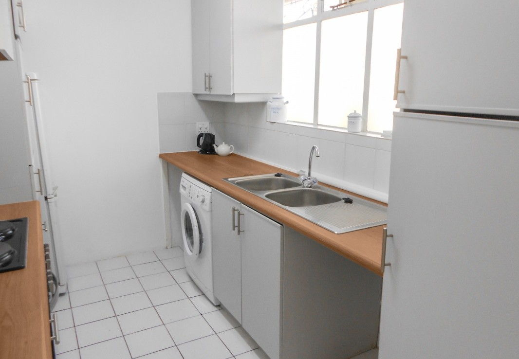 To Rent in Hyde Park   1310392    Photo Number 11