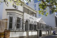 9 Bedroom   For Sale in Sea Point | 1310562 |  Photo Number 18