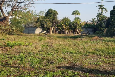 Vacant Land / Stand  For Sale in Sandfields | 1310594 | Property.CoZa
