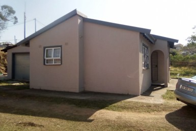 2 Bedroom House  For Sale in Illovo | 1310914 | Property.CoZa