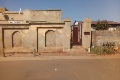 2 Bedroom House  For Sale in Sedibeng | 1310945 | Property.CoZa
