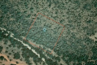 Farm Vacant Land  For Sale in Lydenburg Rural | 1311024 | Property.CoZa