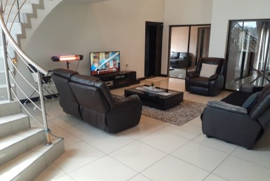3 Bedroom House  For Sale in Crystal Park | 1311140 | Property.CoZa