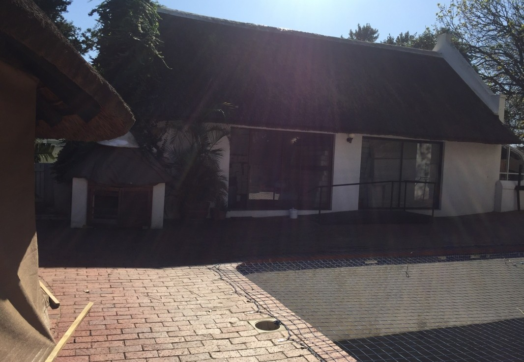 For Sale in Somerset West Central | 1311151 |  Photo Number 10