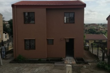 3 Bedroom House  To Rent in Belvedere | 1311264 | Property.CoZa